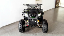 New style GY6 150CC Utility ATV