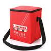 2014 hot selling promotion wine cooler plastic bag
