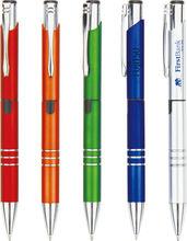 Multi-functional pens ball pen highlighter pens BP-5278E