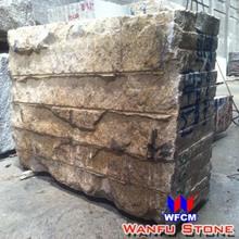 Quarry Granite Blocks Price, Granite Material
