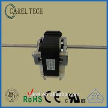 UL, VDE, CE approved shaded pole fan motor