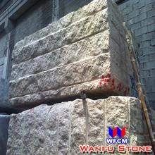 Rough Granite Block, Granite Big Block Material