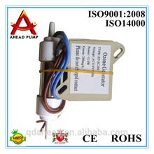 car air ionizer ozone generator car sterilization