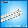Illuminating LED T5 Tube AC / T8 60cm 90cm 120cm 150cm 180cm