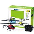 g5203 diy montagem de helicóptero de brinquedo de diy quantidade da ordem pequena aceitável