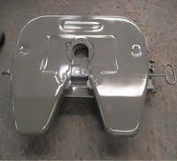 90 mm / 3.5 inches Holland Fifth Wheel