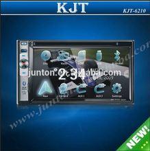 discount car dvd touch screen gps for gmc sierra