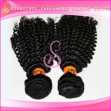 cheap weave hair online, malaysian virgin hair extensions weft, human kinky curly hair