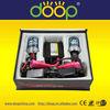 Low Defective Super Slim AC Ballast Xenon Kit HID 35W 55W H1 H3 H4 H7 H11 9005 9006 for Motrocycle Truck Car Headlamp
