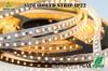 ali baba 12V 24V Waterproof glue surface 5 m 300 led rgb color flexible led strips