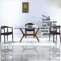 table de salle à manger salle à manger ensemble table et chaises