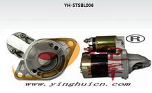 AUTO PARTS SUBARU PARTS TYPE SUBARU starter 23300-AA390 for 1998-2003 Impreza 2.5L 2.2L Forester 2.5L