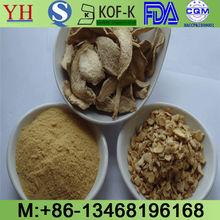 AD ginger powder jalapeno powder