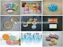 many kinds of smell hotel soap,tiny soap,bath soap