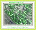 cobre bp10uf25v dip eletrolítico febre polaridade capacitor