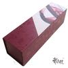Luxury Wine Packaging Boxes