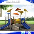 bambini outdoorplayground attrezzature per la vendita