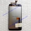 Original smartphone ersatzteile für asus a86 lcd-touchscreen digitizer