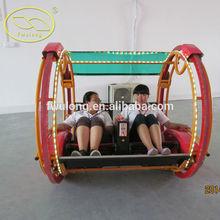 Niños electrónico feliz del coche con CE