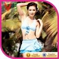 crochet tunique de plage dame maillots de bain bikini bra et mixtes