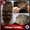 Silk Top Full Thin Skin Cap Human Hair Lace Wigs Around Perimeter Full Thin Skin Wig
