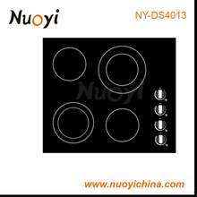 ceramic glass cooktop,mini gas stove,chinese kitchen exhaust range hood