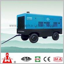 Economic antique cat diesel engine air compressor