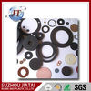 Oil Seal Rubber Seal Rubber Gasket O Ring Rubber