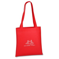 best magazine tote / hot shopping bag / wholesale shoppin tote bag
