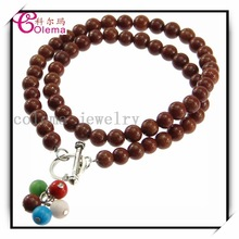 Europe Bead Stone Bracelet Jewelry Handmade Bracelet Women's Bracelet Charm XLP93