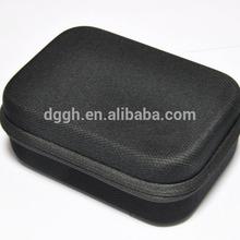 Hard case, custom pencil case