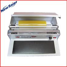 food tray sealer packaging machine/ manual tray sealer