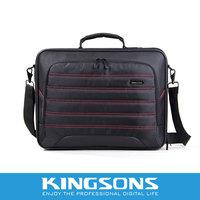 discount 2014 genuine nylon laptop briefcases pc pouch bag
