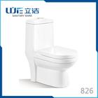 Lijie Bathroom Sanitary ware one-piece ceramic toto toilet