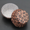 /product-gs/more-than-1000-styles-new-design-cupcake-liners-paper-baking-molds-60067358117.html