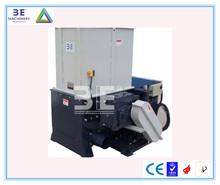 High efficient cardboard shredder/Industrial Paper Shredder machine for sale