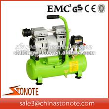 high pressure paintball air compressor JCW-550H-30