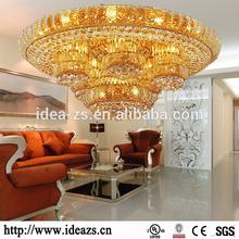 Super bright led ceiling light fixture,fluorescent ceiling light plastic cover,led drop ceiling light fixture