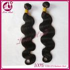 Cheap 100% natural indian human hair price list