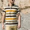 high quality cheap golf shirt, polo shirt design, golf polo shirt for men