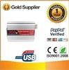 Baxpower Wholesale Modified Sine Wave 300w dc ac inverter