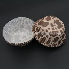 new design cupcake liners baking cups cupcake holder for wedding cupcake