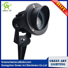 High power 12w outdoor led garden light