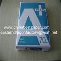 Túi giấy A4 80 gam