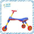 Más populares de tres ruedas bebé bicicleta ( OLO-2008 )