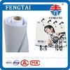 510GSM(15oz) 500D*500D 9*9 PVC Vinyl Flex Banner Factory