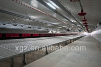 best price automatic design layer chicken cages for kenya poultry farm