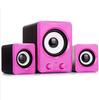 mini speaker bluetooth mini speaker mini bluetooth speaker 2.1 Amplifier