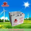12v 38ah sealed lead acid battery for toys car