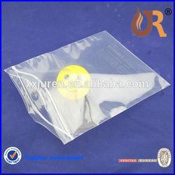 Custom Ziplock Bag / Mini Ziplock Bag / Clear Ziplock Bag